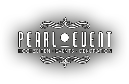 Pearl Event Logo